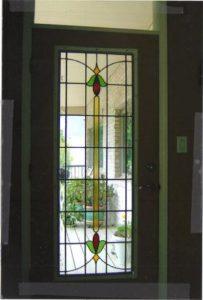 324_in_a_door